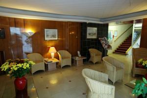 Hôtel Richaud