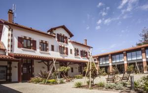 Hôtel Balea