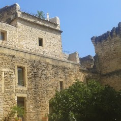 Maison d'hôtes Cambis Pont du Gard
