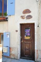 Gîte La Placette