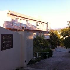 location meublé Marseille 13013- LA BASTIDE DE JACQUES