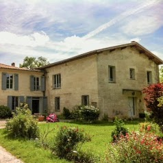 Gîte Lalouga Carignan de Bordeaux