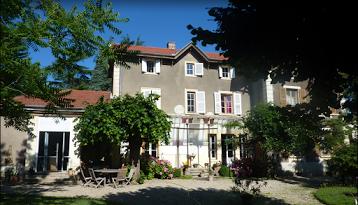 Villa Cazot