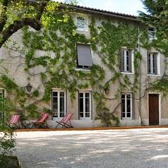 L'Annexe - Maison d'hôtes