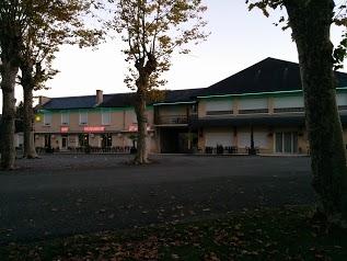 Logis Hôtel l'Amandier