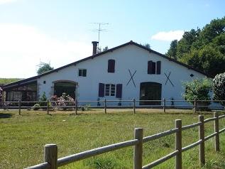 Maison Urichen