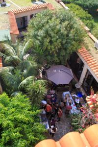 Best Western Plus Hôtel La Corniche