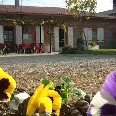 Domaine La Baraque Vacquiers