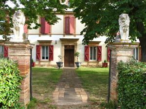 Hôtel Domaine Dutilleul