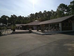 Camping Caravaning Eurosol