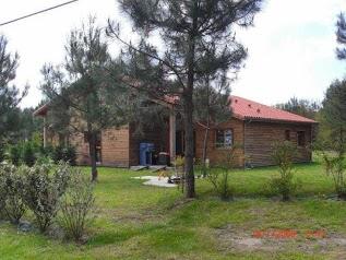 Domaine des pignes : location de vacances à Vielle saint Girons, Landes