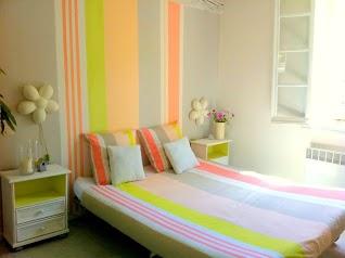 Les Chambres de Labastide