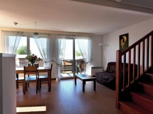 Apartment Les Hameaux De Montreal 4