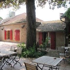Hostellerie Les Magnolias - Hotel restaurant Tarn Aveyron