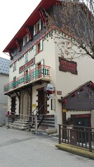 Hôtel Restaurant Millou