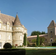 Chateau Plombis