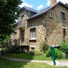 Gite Aveyron - Le Masnau - 3 épis Gites de France