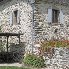 Gîte de Laval - Location saisonnière