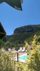 Hôtel Restaurant de la Jonte