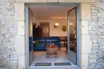 Gite La Forge - Maison de location de vacances