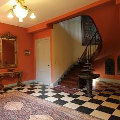 Maison d'hôtes Arts & Remparts