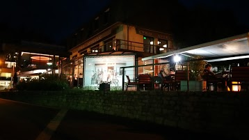 Logis Hôtel Chez Camillou