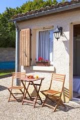Gite chambres d´hôtes BnB Dordogne - Domaine de l'Etang de Sandanet