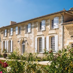 Manoir d'Astrée, Chambres d'hôtes de Charme Bordeaux Saint Emilion