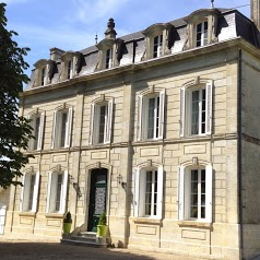 Chambres D'hotes Charente-Maritime : La Bertonniere