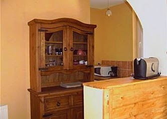 Les Villas d'Onost - Gites - chambres d'hôtes