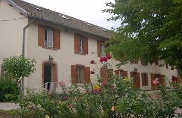 Le Château Rocher