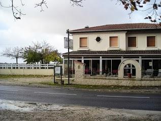 Hôtel de L' Océan
