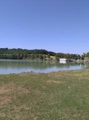 Résidence Le Hameau du Lac