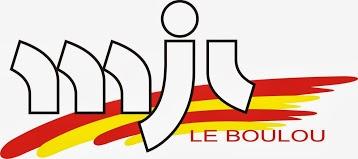 Mjc Le Boulou