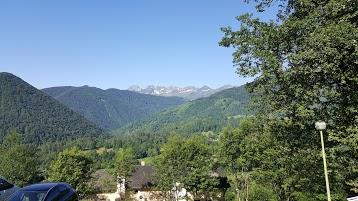 Vacancéole - La Souleille des Lannes