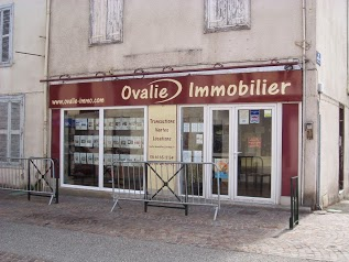 Ovalie Immobilier