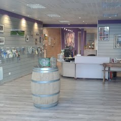 OFFICE de TOURISME d'ARUDY VALLEE D'OSSAU