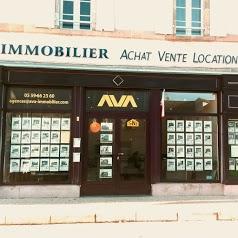 AVA - SNI Immobilier Navarrenx
