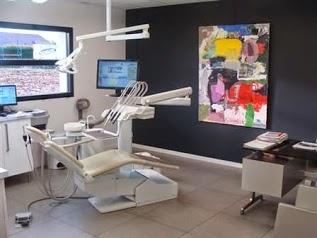 Drs ROZENSZTAJN & DOUX - Dentistes
