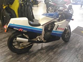 Moto Expert Saverdun - M.C Motosport