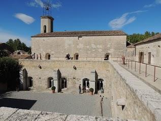 Soirées Musicales de l'Abbaye Royale de la Celle
