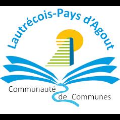 Communauté de Communes du Lautrécois-Pays d'Agout