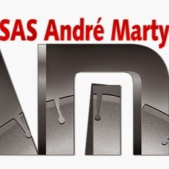 SAS Andre Marty