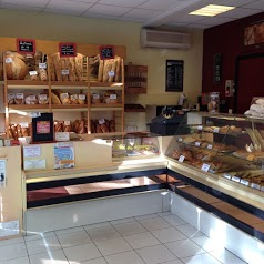 Boulangerie L' Atelier Gourmand