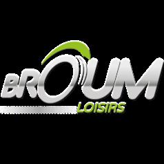 Broum Loisirs
