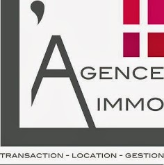 L 'Agence Immo