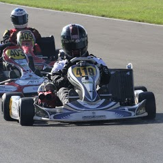 Fun Motorsports