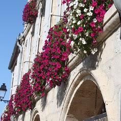 Mairie de Montréal du Gers
