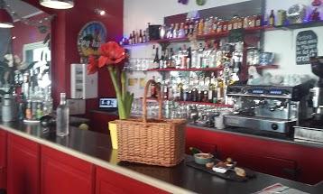 Café Restaurant du Tourisme
