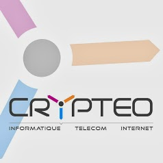 Crypteo